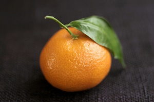 orange-fruit-feng-shui.jpg