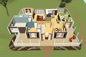 small-tai-chi-house.jpg