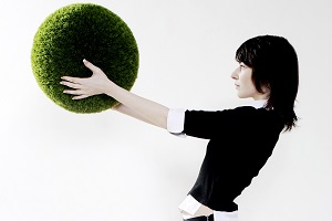 woman-holding-fake-plant.jpg