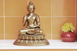 buddha-on-display.jpg