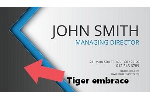 business-cards-feng-shui.jpg
