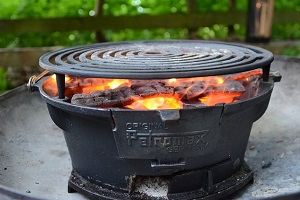 iron-charcoal-stove.jpg