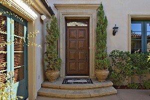 8 Best Good Luck Feng Shui Plants For The Front Door Fengshuied