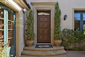 plants-beside-front-door.jpg