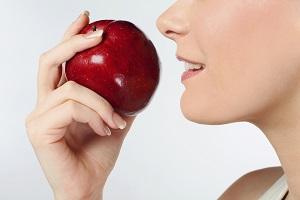red-apple-feng-shui.jpg