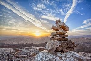 wu-earth-stone-boulders.jpg