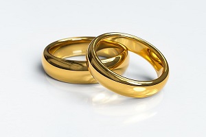 xin-metal-gold-ring.jpg