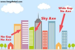 sky-axe-crack.jpeg