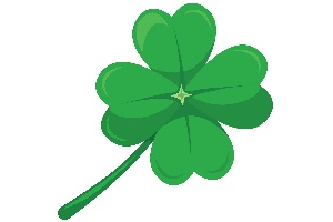 4-leaf-clover.png