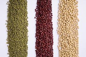 5-color-beans.jpg