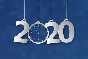 2020-feng-shui.jpg