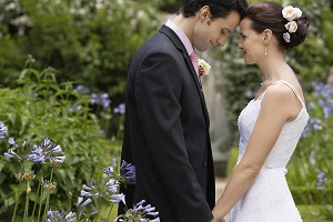 taking-wedding-photographs.jpg