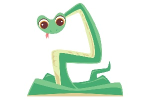 snake-symbolism.jpg