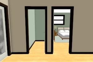butterfly-doors.jpg