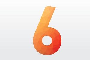 6-laws-feng-shui.jpg