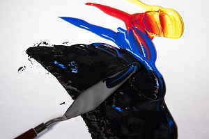 combination-of-color-art.jpg