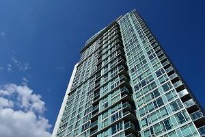 high-rise-apartment-condominium.jpg