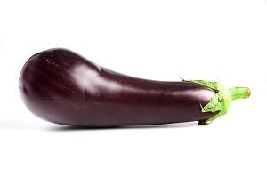 eggplant-aubergine-brinjal.jpg