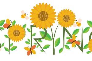 bees-butterflies-flowers.jpg