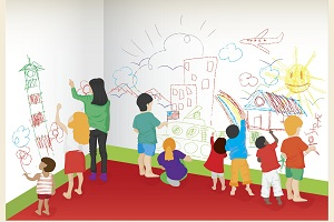 children-painting.jpg