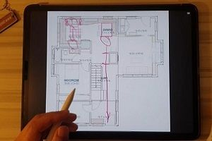 Feng-Shui-Review-Of-2-Storey-Landed-House.jpg
