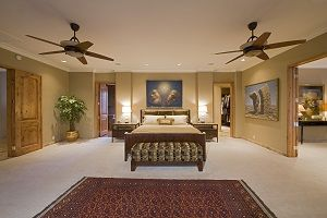 bedroom-with-various-doors.jpg