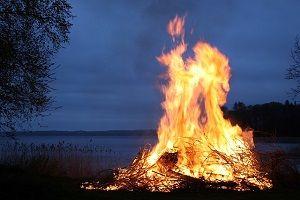 bing-fire-flames.jpg