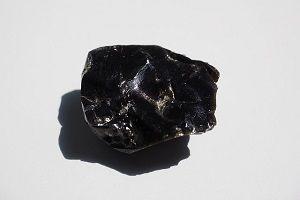 black-obsidian-crystal-stone.jpg