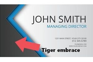 business-cards-feng-shui.jpg