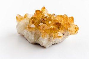 citrine-crystal-geode.jpg
