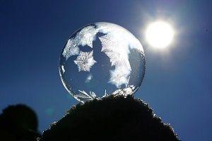 crystal-energize-by-sun.jpg