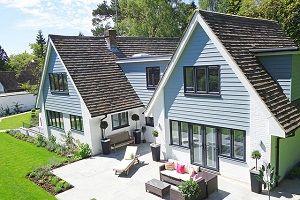 feng-shui-roof-shape.jpg