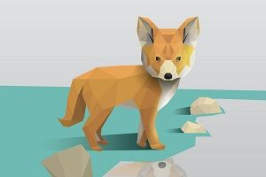 fox-symbolism.jpg