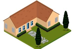 l-shaped-house.jpg