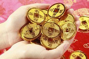 make-wealth-bowl.jpg