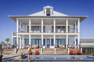 metal-white-roof-house.jpg