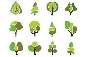 spiritual-trees.jpg