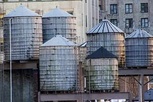 water-tanks-on-top-of-building.jpg
