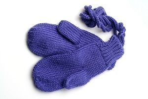 winter-gloves.jpg