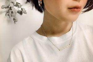 zodiac-carved-necklace.jpg